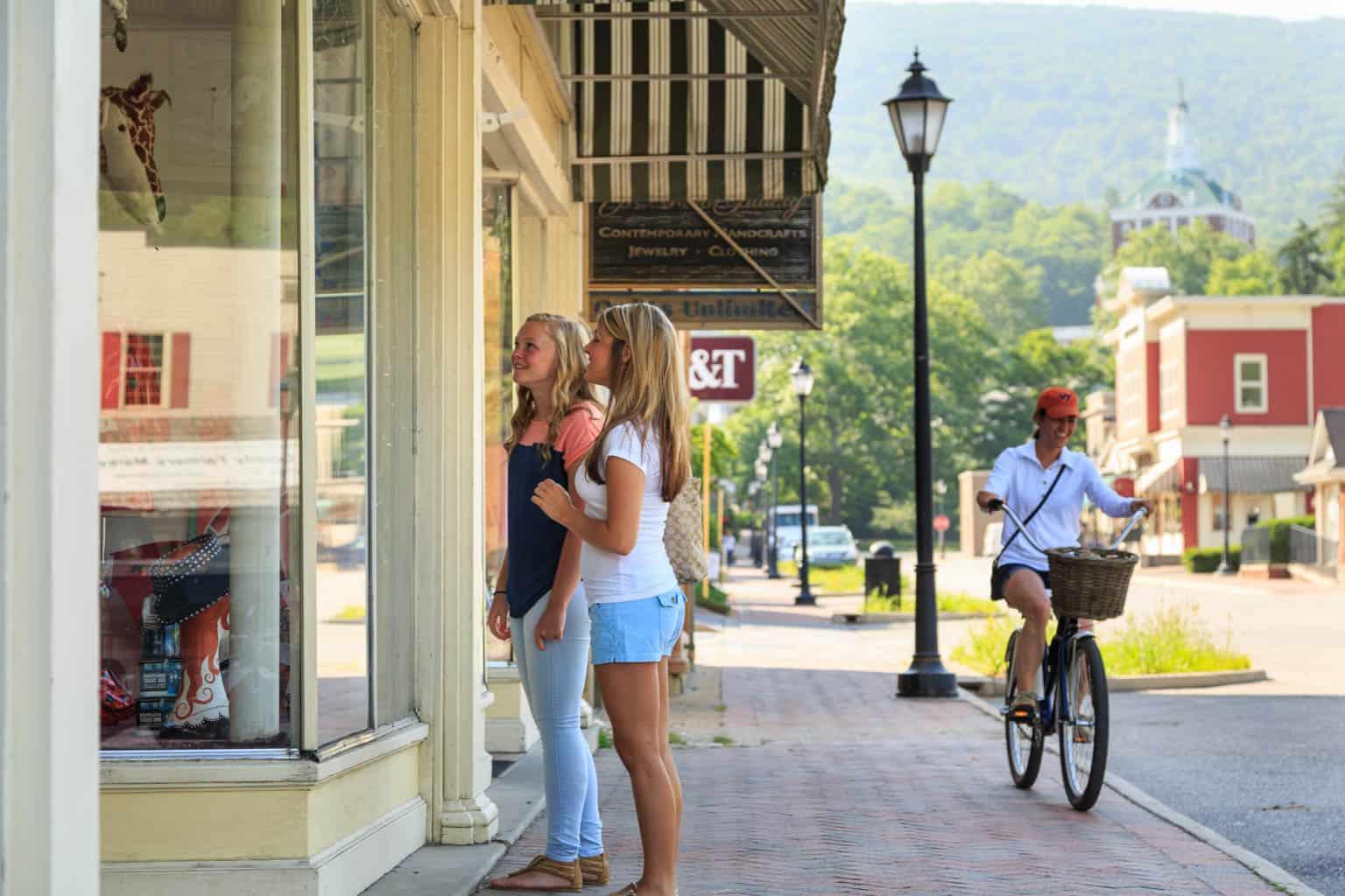Bath-County-Virginia-Activitie-3352486446-O