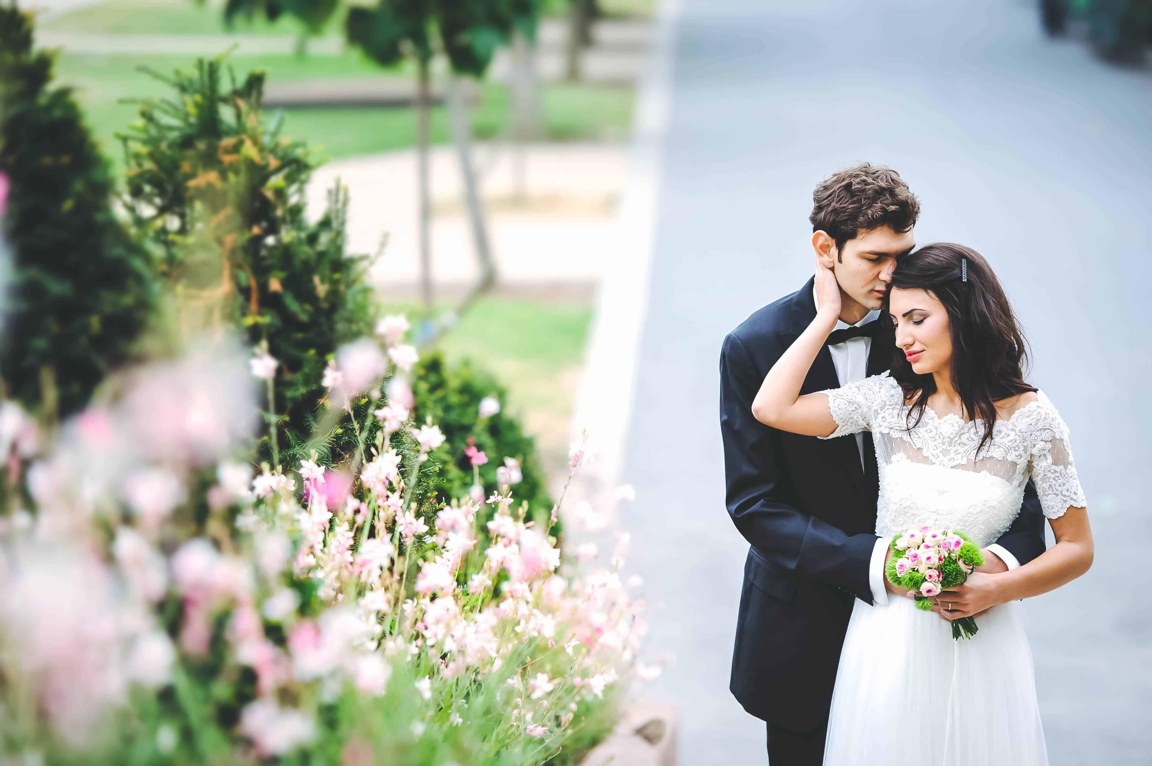 Ele-gant-Wedding-Free-Preset-1-of-2