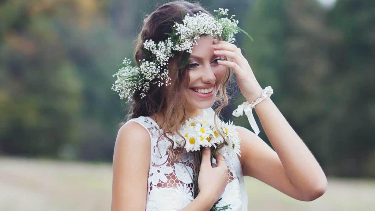 free-wedding-wordpress-themes13-1263x710