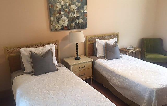 petfriendly-guestroom