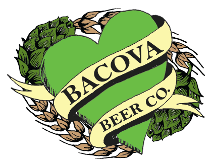 Bacovabeer