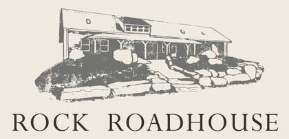 Rockroadhouse