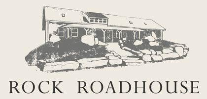 Rockroadhouse